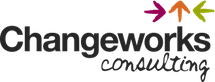 Changeworks Consulting